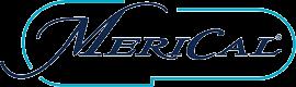 Merical Mixing Equipment Transparent Logo