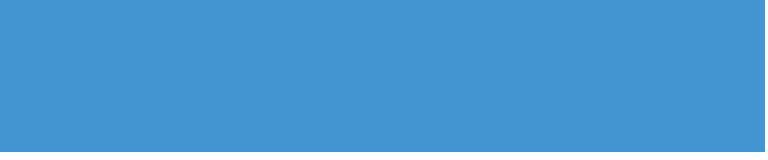 Industrial Mixers Manufacturing ChemDesign Transparent Logo