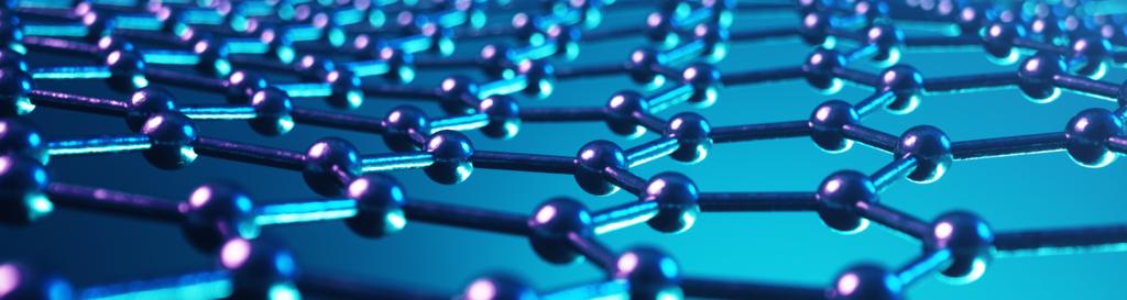 Processall Pigment Mixer Nanoparticles